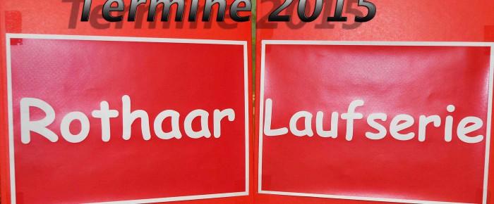 """Termine zur Rothaar-Laufserie 2015: """"Turnfestlauf"""" über 10 Kilometer an der sieg-arena"""
