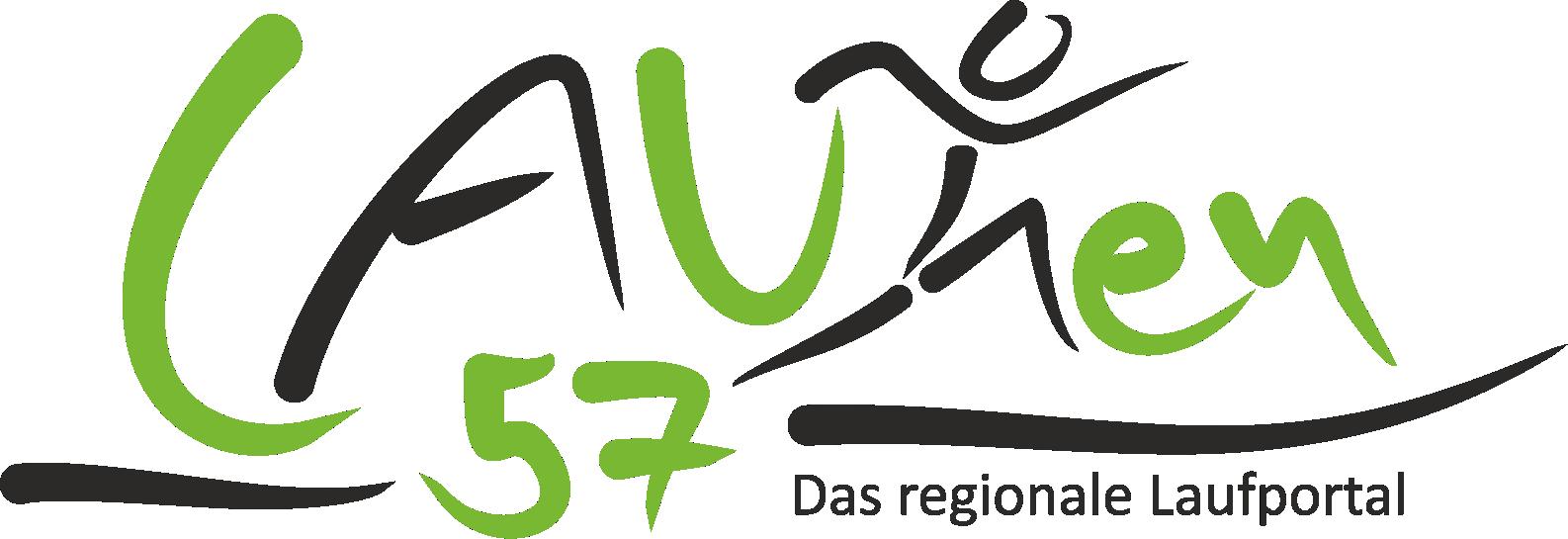 Laufen57