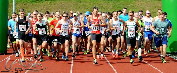Dally auch beim Ausdauer-Cup-Lauf in Wilnsdorf klarer Sieger