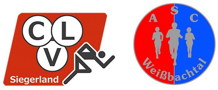 ASC Weißbachtal und CLV Siegerland bilden Startgemeinschaft