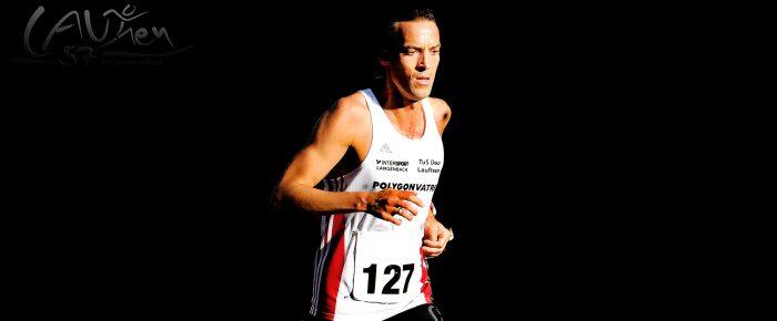 Patrick Löhr läuft Hamburg-Marathon in neuer Bestzeit von 2:33:18 Stunden
