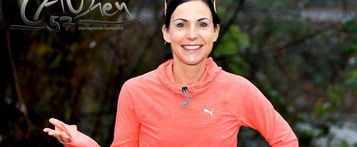 Sabrina Mockenhaupt nutzt über 10.000 Meter Last-Minute-Chance auf ein EM-Ticket
